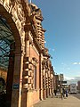 An Oblique View of Nottingham Midland Station - geograph.org.uk - 1243789.jpg