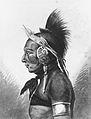 An Osage Warrior MET ap42.95.30.jpg