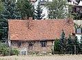 An der Getel 1 (Ballenstedt) Getelmühle.jpg