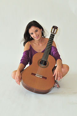 Ana Vidovic with Guitar.jpg