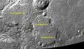 Anaximander sattelite craters map.jpg