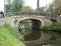 Anchor Bridge, Brighouse - geograph.org.uk - 2114104.jpg