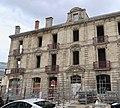 Ancien hôtel Atlantic, Bordeaux 1.jpg