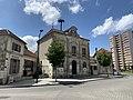 Ancienne mairie Chelles Seine Marne 6.jpg