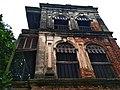 Ancient Baliati palace.jpg