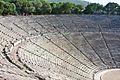 Ancient Theatre - Version 2.jpg