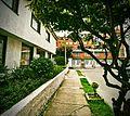 Andén barrio Batán, Bogotá D.C. - panoramio.jpg