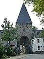 Andernach - Ottenturm - panoramio.jpg