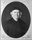 Anders Fryxell, 1795-1881 (Amalia Lindegren) - Nationalmuseum - 19301.tif