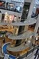 Andino Mall in Bogota, Colombia 2.jpg