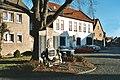 Andisleben-Kriegerdenkmal.jpg