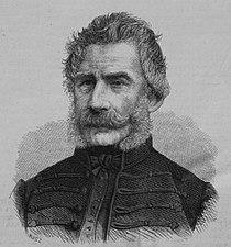 Andrássy György.jpg