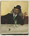 André Devambez - Au café - PPP2149 - Musée des Beaux-Arts de la ville de Paris.jpg