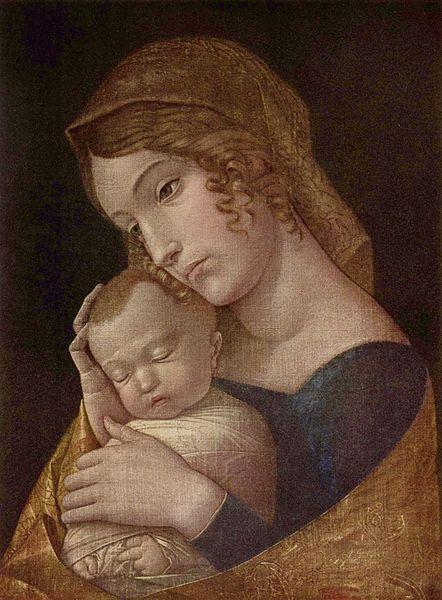 File:Andrea Mantegna 108.jpg