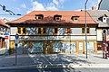 Andreasstrasse 5 Erfurt.jpg