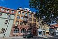 Andreasstrasse 8 Erfurt.jpg