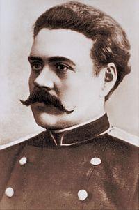 Andrej Pastuxov.jpg