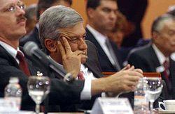 Proceso de desafuero contra Andrés Manuel López Obrador ... 3fac5450dde62
