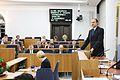 Andrzej Szewiński 66 posiedzenie Senatu.JPG