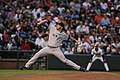 Andy Pettitte by Keith Allison 8 31 09 pic2.jpg