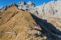 Anello del monte Floriz.jpg