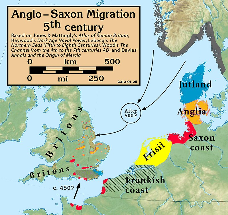 https://upload.wikimedia.org/wikipedia/commons/thumb/c/cd/Anglo.Saxon.migration.5th.cen.jpg/800px-Anglo.Saxon.migration.5th.cen.jpg