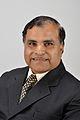 Anil Shrikrishna Manekar - Kolkata 2013-03-07 6784.JPG