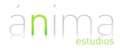 Anima Estudios logo.png
