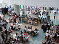 Anime Expo 2011 - south hall floor (5892743747).jpg