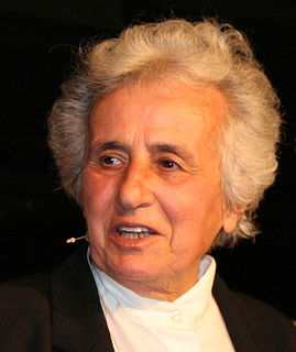 Anita Lasker-Wallfisch German-born musician; Holocaust survivor