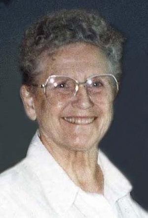 Ann B. Davis - Davis in November 2007