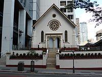 Ann Street Presbyterian Church 2015.jpg