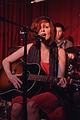 Anna Nalick at Hotel Cafe, 14 January 2012 (6713315359).jpg