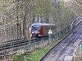 Annaberg Unterer Erzgebirgsbahn Siemens Desiro Classic 03.JPG