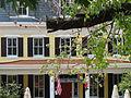 Annapolis State House Inn Building.jpg