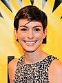 Anne Hathaway at MIFF (cropped).jpg