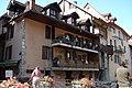 Annecy - panoramio - avu-edm (13).jpg