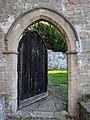 Annesley Old Church, Nottinghamshire (43).jpg