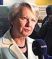 Annette Schavan 2008 (cropped).jpg