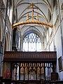 Annunciation Marble Arch interior.jpg