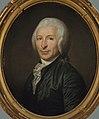 Anonymous - Portrait de Joseph-Ignace Guillotin (1738-1814), médecin et homme politique. - P1052 - Musée Carnavalet.jpg