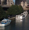 Another morning picture of Chicago (Riverwalk).jpg