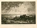 Ansicht des Starnberger Sees Stich.jpg