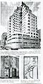 Ansteys Building JHF 59 - 61 Joubert & Jeppe str014 - Copy.jpg