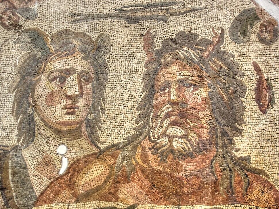 Antakya Arkeoloji Muzesi 02366 nevit