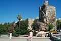 Antalya - 2005-July - IMG 3051.JPG