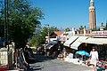 Antalya - 2005-July - IMG 3054.JPG