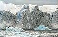 Antarctic (js) 11.jpg