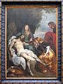 Anthony van Dyck - Bewening van Christus.JPG