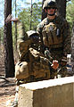 Anti-Tank, Scout Platoons train to support 2nd Tank Bn. 140331-M-BW898-006.jpg